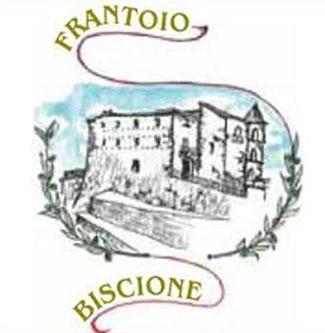 Frantoio Biscione